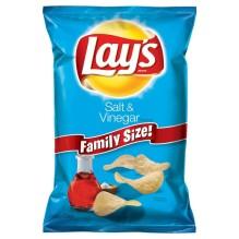 salt chips